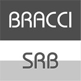 Logo-SBRBracci-footer