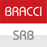 BRACCI SRB – Noleggio Autobus Roma